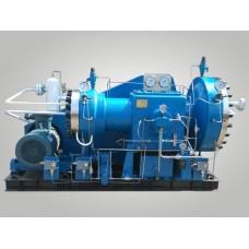 D Series Diaphragm Compressor