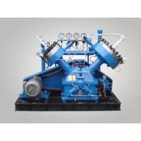 V Series Diaphragm Compressor